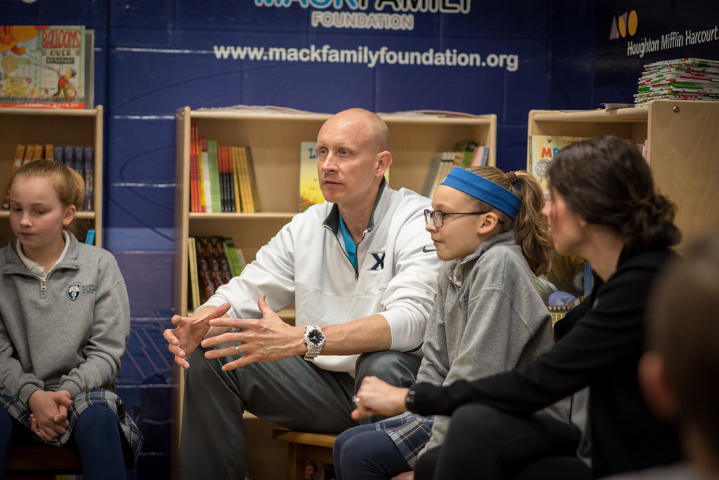 Coach-Macks-Corner-Feb18-49.jpg