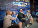 Coach Mack Aug29-49.jpg