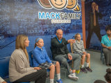 Coach Mack Aug29-44.jpg